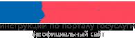 Госуслуги личный кабинет - Информационный гид gosuslugi.ru