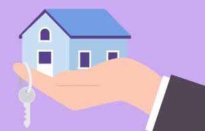 Льготную ипотеку продлили на новых условиях